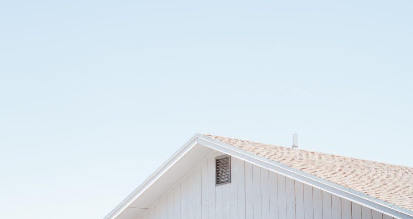 casa tejado